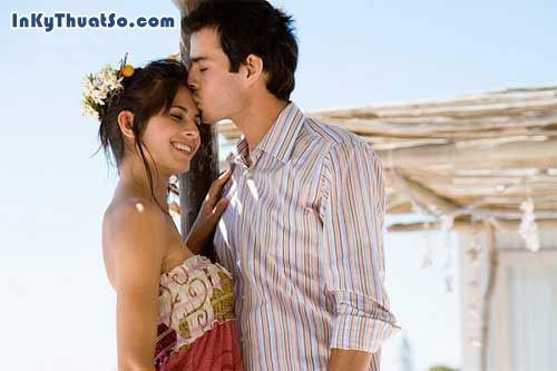 In lịch khổ lớn vợ chồng, 198, Ninhtruong, InKyThuatso.com, 19/12/2012 09:14:07