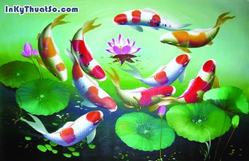 In lịch phong thủy, 149, Nguyễn Liên, InKyThuatso.com, 28/11/2012 14:15:13