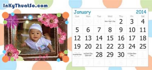 In lịch tết em bé 2014, 488, Huyen Nguyen, InKyThuatso.com, 10/01/2020 12:39:19