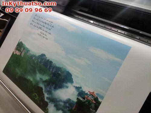 In lịch tranh thủy mặc, 150, Nguyễn Liên, InKyThuatso.com, 05/12/2014 16:52:18