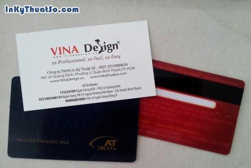 In name card nhựa nhanh dễ dàng, 552, Huyen Nguyen, InKyThuatso.com, 13/05/2014 18:28:25