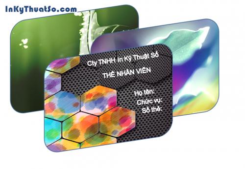 In namecard giá rẻ tại Bình Thạnh, 483, Huyen Nguyen, InKyThuatso.com, 11/07/2014 10:09:31