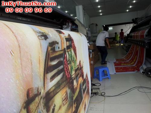 In nhanh Canvas, 41, Ninhtruong, InKyThuatso.com, 25/07/2014 14:56:27