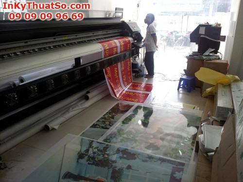 In nhanh giá rẻ băng rôn quảng cáo tại quận Thủ Đức, 628, Huyen Nguyen, InKyThuatso.com, 24/06/2017 14:50:22