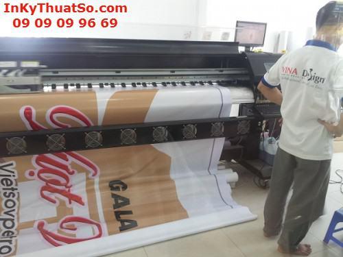 In nhanh Hiflex, 42, Ninhtruong, InKyThuatso.com, 30/07/2014 11:31:07