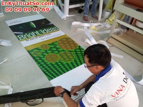 In nhanh PP, 46, Ninhtruong, InKyThuatso.com, 09/08/2014 13:01:08