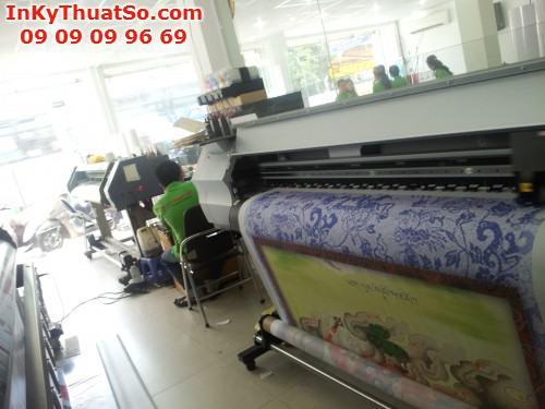 In nhanh vải Silk, 45, Ninhtruong, InKyThuatso.com, 09/01/2015 16:49:07