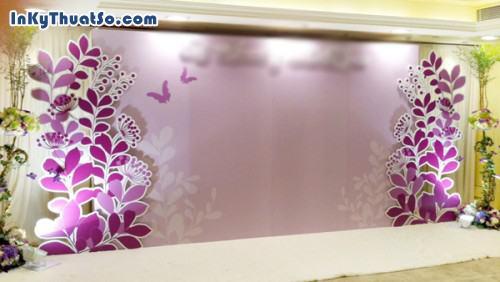 In Phông Sân Khấu, 206, Trần Nguyễn Quốc Duy, InKyThuatso.com, 31/12/2012 11:43:20