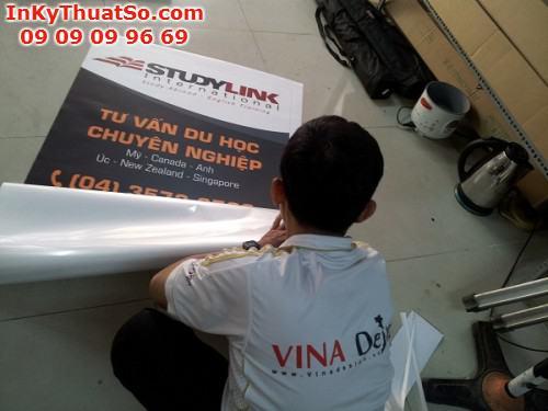 In Poster cửa hàng, 166, Minh Thiện, InKyThuatso.com, 29/07/2014 11:36:45