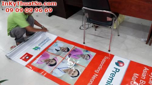 In poster đẹp, 259, Vũ Ngọc Hùng, InKyThuatso.com, 28/08/2014 17:28:27