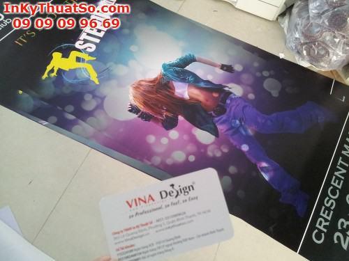 In poster phim, 264, Vũ Ngọc Hùng, InKyThuatso.com, 05/12/2014 16:20:35