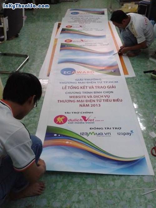In PP cho tổ chức sự kiện, 513, Huyen Nguyen, InKyThuatso.com, 24/06/2014 17:31:49