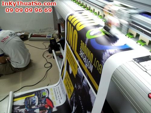 In PP nhanh giá rẻ, 242, Minh Thiện, InKyThuatso.com, 24/10/2014 13:27:53