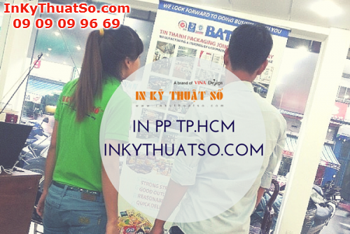 In PP Tp.HCM, 659, Huyen Nguyen, InKyThuatso.com, 18/11/2014 11:33:34