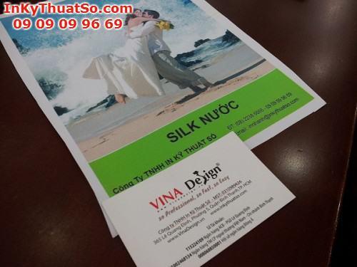 In silk chất lượng cao, 254, Vũ Ngọc Hùng, InKyThuatso.com, 09/01/2015 16:53:06