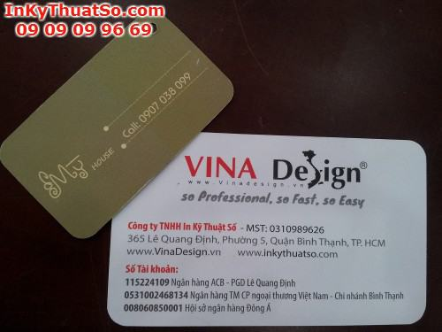 In thẻ bài từ in offset, 671, Huyen Nguyen, InKyThuatso.com, 03/11/2014 22:10:08