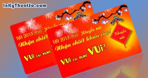 In thẻ khuyến mãi, 234, Ninhtruong, InKyThuatso.com, 08/01/2013 14:10:58