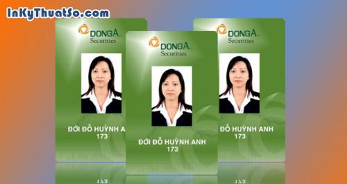 In thẻ ngân hàng, 239, Ninhtruong, InKyThuatso.com, 08/01/2013 16:48:08