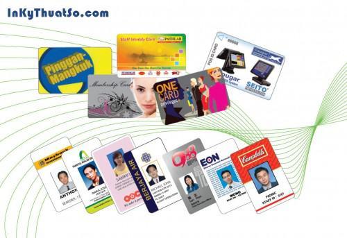In thẻ nhựa dùng làm thẻ chấm công, 403, Minh Nhât, InKyThuatso.com, 15/04/2014 13:25:06
