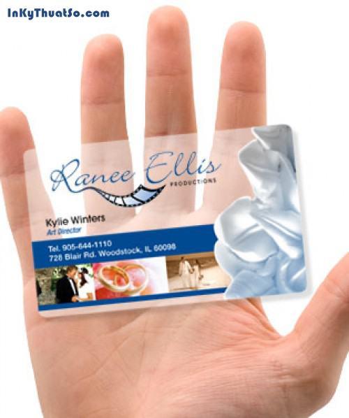 In thẻ nhựa dùng làm thẻ nhân viên, 400, Minh Nhât, InKyThuatso.com, 15/04/2014 13:30:00