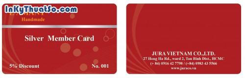In Thẻ VIP lấy liền, 470, Minh Trần, InKyThuatso.com, 14/08/2013 16:23:36