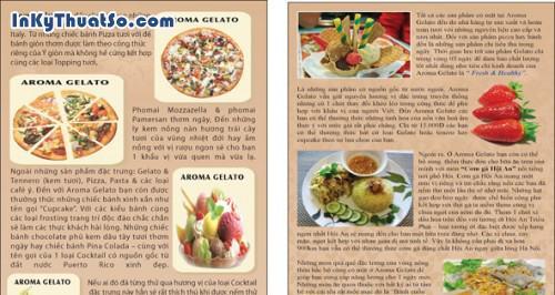 In tờ rơi quán ăn, 216, Ninhtruong, InKyThuatso.com, 09/08/2014 11:02:51