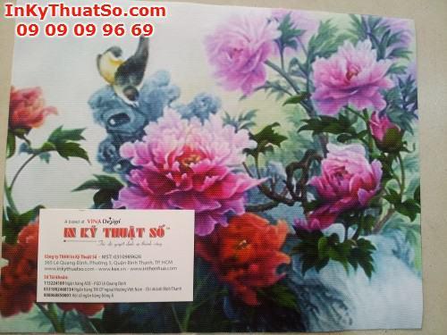 In tranh canvas – lưu giữ kỷ niệm, 514, Huyen Nguyen, InKyThuatso.com, 01/11/2014 01:19:56