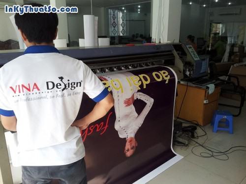 In tranh khổ lớn các mẫu áo dài đẹp và tinh tế cho Áo Dài Bảo Thy từ chất liệu canvas, 610, Huyen Nguyen, InKyThuatso.com, 09/01/2015 17:13:50