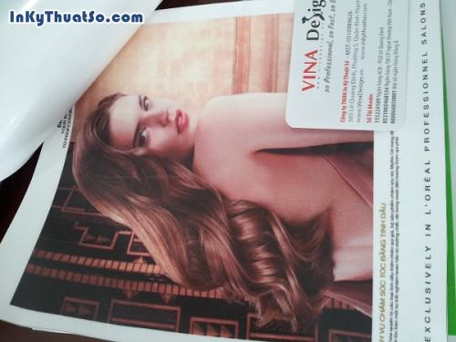 In tranh khổ lớn canvas đẹp cho salon tóc cao cấp tại Tp.HCM, 608, Huyen Nguyen, InKyThuatso.com, 09/01/2015 17:14:06