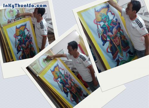 In tranh treo tường khổ lớn thờ tự với bạt canvas, 578, Huyen Nguyen, InKyThuatso.com, 22/05/2014 16:39:02