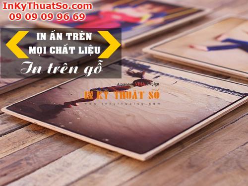 In trên gỗ, 687, Huyen Nguyen, InKyThuatso.com, 19/03/2018 14:50:40