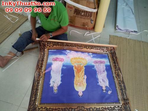 In vải canvas làm tranh treo tường, 507, Huyen Nguyen, InKyThuatso.com, 01/11/2014 01:37:19