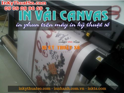 In vải canvas tranh Phúc – Lộc – Thọ hoa mẫu đơn, 714, Huyen Nguyen, InKyThuatso.com, 12/01/2015 17:56:53