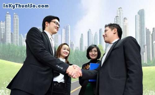Kinh nghiệm làm việc với nhà cung cấp trong tổ chức sự kiện, 369, Nguyên Đào, InKyThuatso.com, 09/05/2013 15:35:48