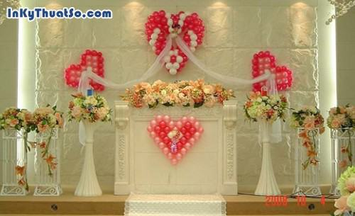 Kinh nghiệm tổ chức tiệc cưới ngoài trời, 373, Nguyên Đào, InKyThuatso.com, 09/05/2013 16:28:08