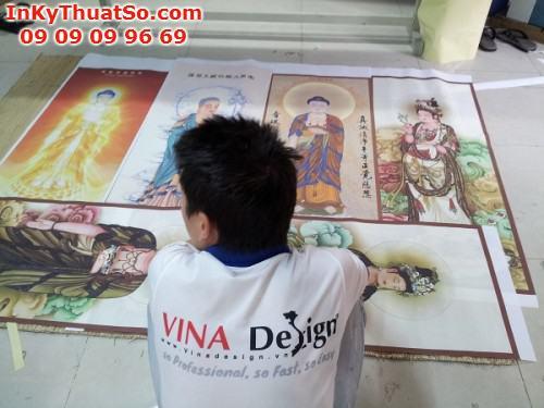 Kỹ thuật in vải silk, 416, Minh Trần, InKyThuatso.com, 09/01/2015 16:54:46
