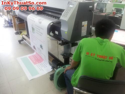 Làm cách nào để poster quảng cáo lâu hư, 410, Minh Trần, InKyThuatso.com, 05/12/2014 16:15:59