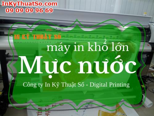 Lắp đặt máy in silk mực nước khổ 1.8m lớn nhất tại Việt Nam, 660, Huyen Nguyen, InKyThuatso.com, 09/01/2015 16:58:41