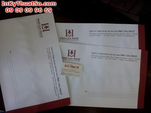 Letter head từ in offset, 665, Huyen Nguyen, InKyThuatso.com, 24/06/2017 15:42:55