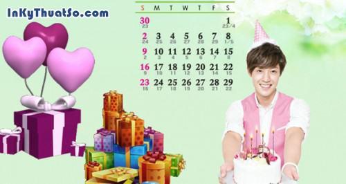 Lịch hình sinh nhật, 203, Ninhtruong, InKyThuatso.com, 27/12/2012 15:05:26