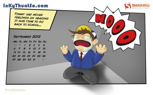 Lịch kỷ niệm niên khóa, 175, Nguyên Phạm, InKyThuatso.com, 12/12/2012 15:45:52