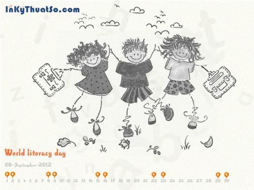 Lịch lớp, 176, Nguyên Phạm, InKyThuatso.com, 12/12/2012 15:45:21
