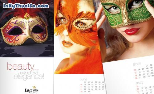 Lịch Nhóm, 174, Nguyên Phạm, InKyThuatso.com, 12/12/2012 15:46:26