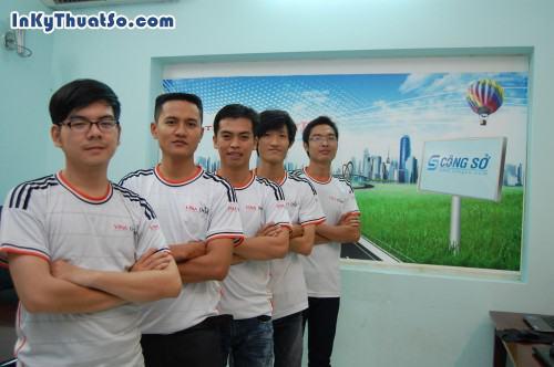 Logo cài ngực nhân viên nhanh dễ dàng, 533, Huyen Nguyen, InKyThuatso.com, 18/03/2014 15:33:29