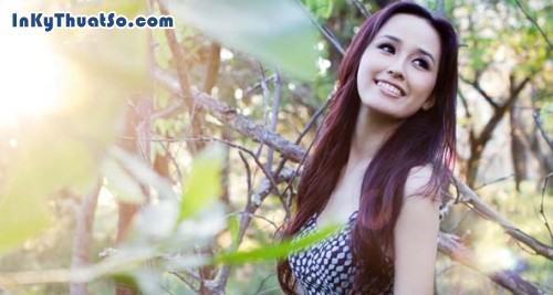 Mai Phương Thúy, quyến rũ trong bộ ảnh mới, 301, Canhle, InKyThuatso.com, 05/03/2013 11:32:36