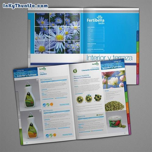 Marketing tốt với Catalogue, 422, Minh Trần, InKyThuatso.com, 27/08/2014 17:01:06