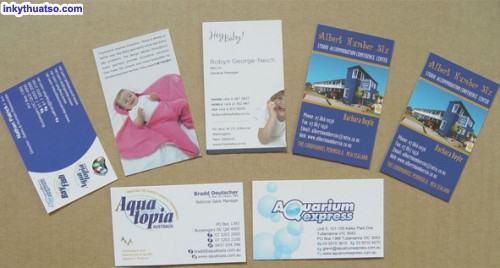 Markter cần giấy, biết hỏi ai đây?, 11, , InKyThuatso.com, 10/11/2012 10:23:43