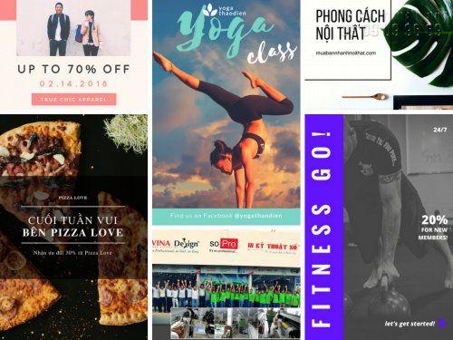 Mẫu tờ rơi quảng cáo - Download mẫu tờ rơi file word, 1287, Huyen Nguyen, InKyThuatso.com, 26/06/2018 11:07:31