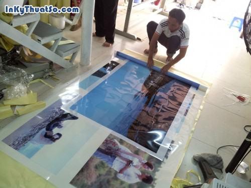 Mẫu in quảng cáo bằng backlit film, 261, Tran Le Thien Thanh, InKyThuatso.com, 01/07/2014 17:51:20