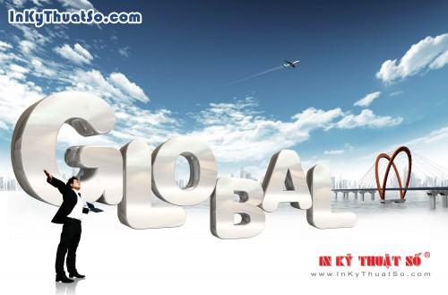 Mẫu thiết kế banner bằng Photoshop, 164, Minh Thiện, InKyThuatso.com, 30/11/2012 14:07:05